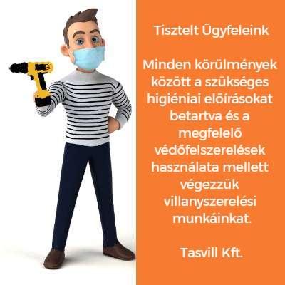 Tasvill
